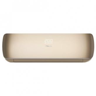 Инверторная сплит-система Hisense серии Premium Slim Design Super DC Inverter