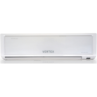 Сплит-система Vertex серии Triton